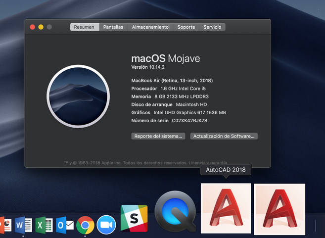 Download Autocad Mac Os Mojave Download - universalyellow